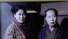 奈良のさとやまを歩く つりがね探訪記 | SSブログ